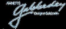 Annette Gabbedey Logo